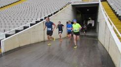 Salomon Run 2018 (57)