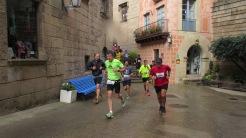 Salomon Run 2018 (582)