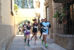 Salomon Run Barcelona 2017 (1424)