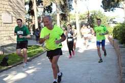 Salomon Run Barcelona 2017 (1523)