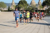 Salomon Run Barcelona 2017 (159)