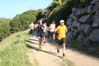Salomon Run Barcelona 2017 (343)
