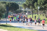 Salomon Run Barcelona 2017 (387)