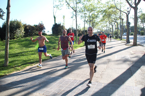 Salomon Run Barcelona 2017 (700)