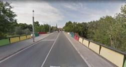 Cursa Martorell puente