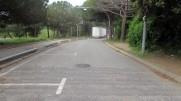 Cursa per Collserola Circuit (1)