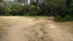 Cursa per Collserola Circuit (140)