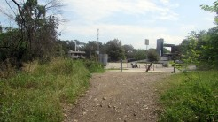 Cursa per Collserola Circuit (152)