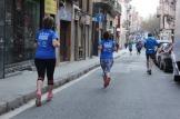 Els 10 Blaus (7)