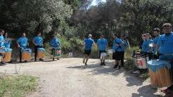 Vigía Trail (122)