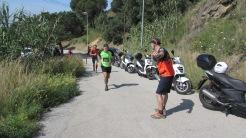 Vigía Trail (186)