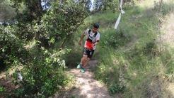 Vigía Trail (212)