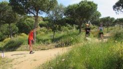 Vigía Trail (385)