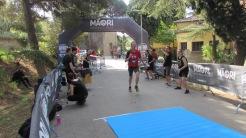Vigía Trail (39)