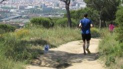 Vigía Trail (612)