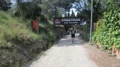 Vigía Trail (63)