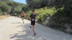Vigía Trail (95)