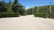 Vigia Trail (1)