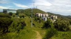 Vigia Trail (163)
