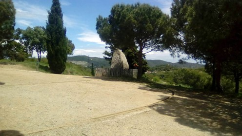 Vigia Trail (174)