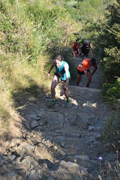 Vigia Trail 2017 (15)
