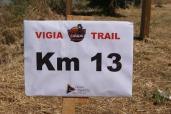 Vigia Trail 2017 (19)