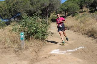 Vigia Trail 2017 (20)