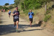 Vigia Trail 2017 (3)