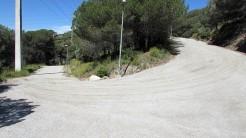Vigia Trail (7)
