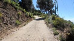 Vigia Trail (9)