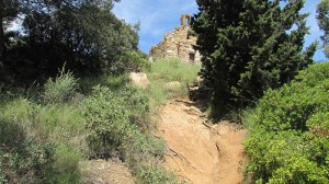 Vigia Trail (97)