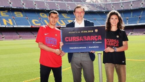 Cursa Barça (1)