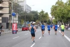 Cursa Barça 2017 (84)