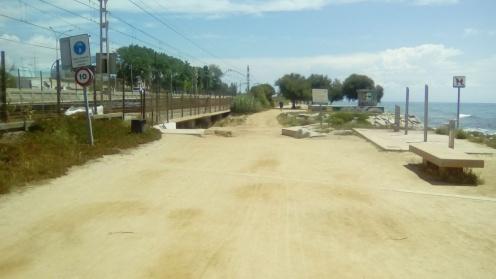 Cursa El Masnou (13)