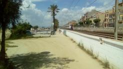 Cursa El Masnou (20)