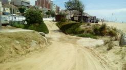 Cursa El Masnou (7)