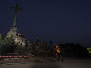 Foto: Centre Excursionista de Badalona