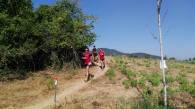 Foto: Facebook Trail La Floresta