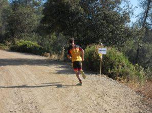 Foto: Facebook Trail La Floresta