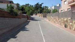Trail Floresta ok (2)