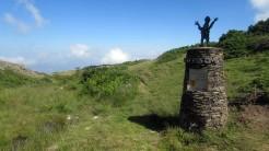 Trail Fonts del Montseny (102)