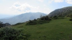 Trail Fonts del Montseny (107)