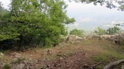 Trail Fonts del Montseny (117)