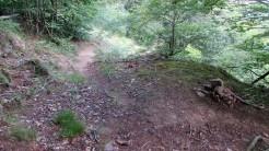 Trail Fonts del Montseny (125)