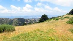 Trail Fonts del Montseny (168)