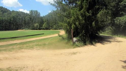 Trail Fonts del Montseny (17)