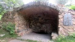 Trail Fonts del Montseny (180)
