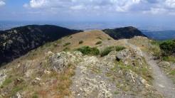 Trail Fonts del Montseny (193)