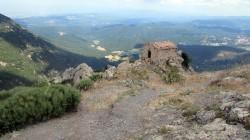 Trail Fonts del Montseny (194)