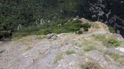 Trail Fonts del Montseny (196)